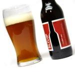 Bière Ambrée / Bl(u)p Punk & Peace